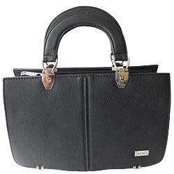 Vanguard Lure Ladies Leather Handbag from Rich Born