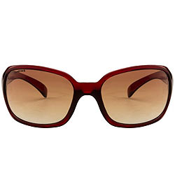 Special Sunglasses from Fastrack with UV 400 protected Lens