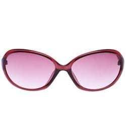 Smashing Mens Sunglasses from Life<br>