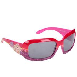Gladdening Show Barbie Sunglasses