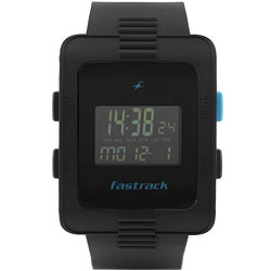 Dashing Men's Watch from Fastrack<br>