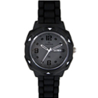 Modish Fiber Watch for Gents from Maxima to Revdi Bazar H O