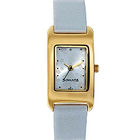 Nice Looking Titan Sonata Ladies Wrist Watch in White to Dhandhuka