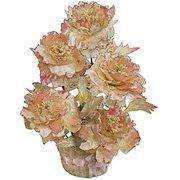 Delightfully Delicate Non-Perishable Flowers