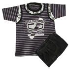 Cotton Baby wear for Boy (4 year - 6 year)