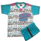 Kidswear for Boy.(4 year - 6 year)