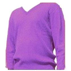 Gents fashion Sweater V neck(Full Size)