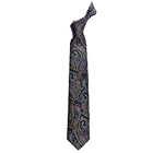 Tie with Silk Finish from Satya Paul