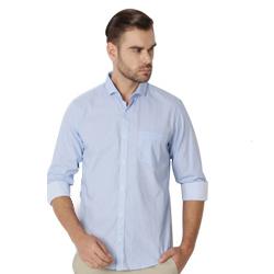 Formal Peter England Shirt