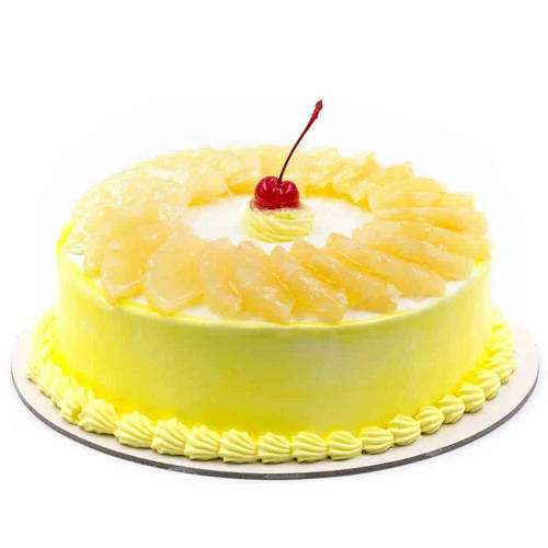Order Online Birthday Cake form Taj or 5 Star Hotel Bakery