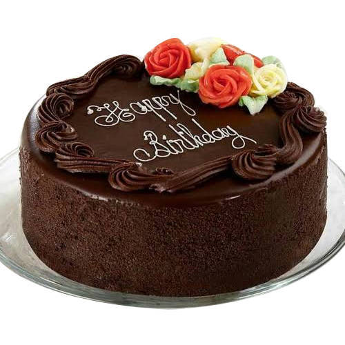 Online Order Chocolate Cake