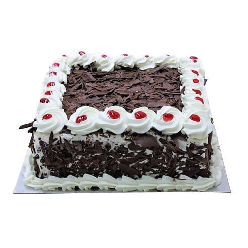 Send Black Forest Cake Online
