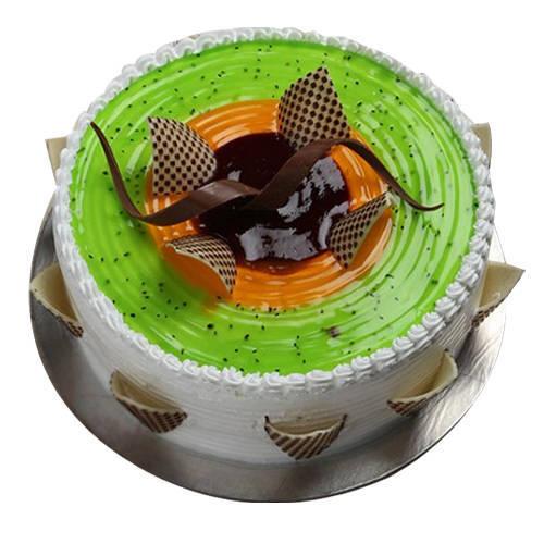 Order Kiwi Cake Online