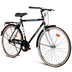 Striking BSA Photon Ex Bicycle