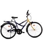 Astonishing BSA Street Rider Bicycle