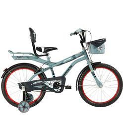 Winsome Juvenile Hercules AF One Bicycle