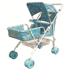 Marvelous Imported Baby Stroller