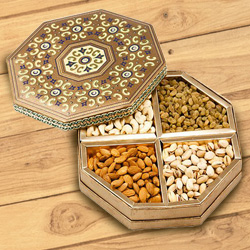 Premium Assorted Dry Fruits