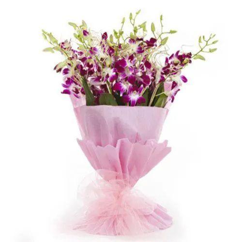 Buy Bunch of Orchids Online