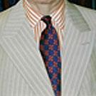 Impresssive Summer Suit Length from Raymonds