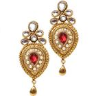 Avon's Culturing Refinement Earrings