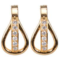 Luxuriant Phenomenon Earrings