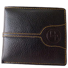 Vigor Lauding Gents Leather Wallet from Rich Born