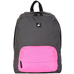 Extremely Beautiful Fastrack Backpack