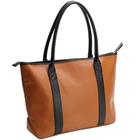 Avon's Modish Inclination Tote Bag