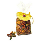 100 gms potpourri & 5 ml refresher oil free