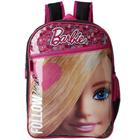 Remarkable Selection of Barbie Pink and Black Doll Bag