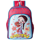 Smashing Chutki Design School Bag