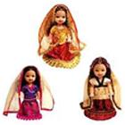 Barbie-Kelly in India