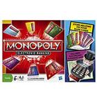 Funskool-Monopoly Electronic Banking