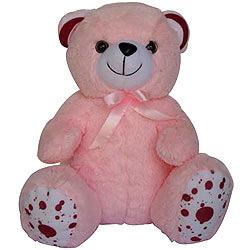 Mate-to-Treasure Teddy