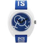 Beautiful Watch for Kids from Titan Fastrack