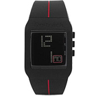 Impressionable Gents Digital Watch from Fastrack