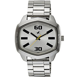 Admirable Gents Watch from Titan Fastrack