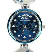 Precious Gift of Fashionable Wrist Watch for Women