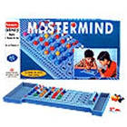 Mastermind – A game of Mind
